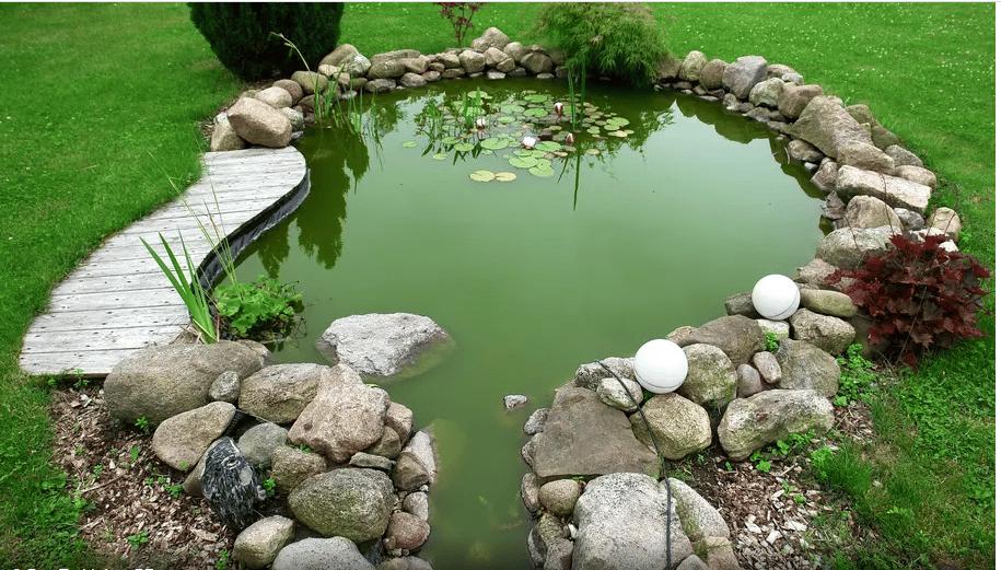 Bassins performés : pourquoi choisir ce type de bassin ?