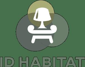 ID Habitat
